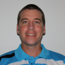 Kevin  Stewart Coast to the Country Realty Agent