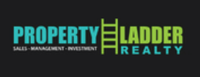 Property Ladder Realty - Bungalow-logo