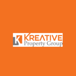 Kreative Property Group - Canning Vale