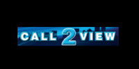 Call2View Real Estate - Palmerston-logo