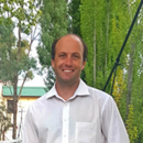 Andy Valente Richardson & Wrench - Armidale Agent