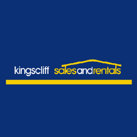 Kingscliff Sales and Rentals - Kingscliff-logo