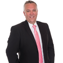 Troy Young My Property Consultants Agent