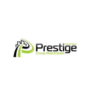 Prestige Group Real Estate - MELBOURNE