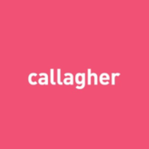 Callagher Estate Agents - Annandale