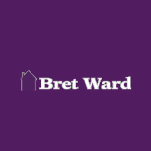 Bret Ward Real Estate - Paynesville