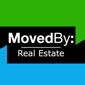 The MovedBy Real Estate