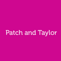 Patch & Taylor Real Estate - Lismore-logo