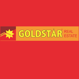 Goldstar Realty & Commercial - Fairfield