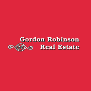 Gordon Robinson Real Estate