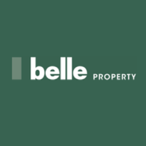 Belle Property - BULIMBA