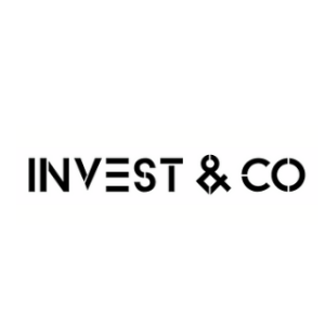 Invest & Co