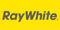 Ray White - Marsden-logo