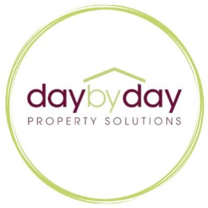 Day By Day Property Solutions Pty Ltd