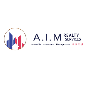 AIM Realty Services - West Ryde