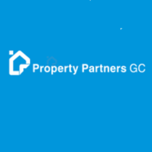 Property Partners GC - Gold Coast