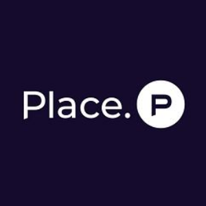 Place - New Farm
