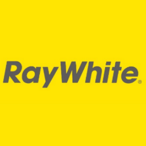 Ray White - Townsville Riverside