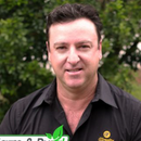 Frank  Andreoli A1 Realty Wide Bay Burnett - CHILDERS Agent