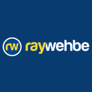 Ray Wehbe Real Estate - Parramatta