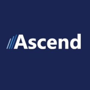 Ascend Real Estate - Doncaster East