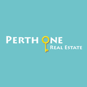 Perth One Real Estate