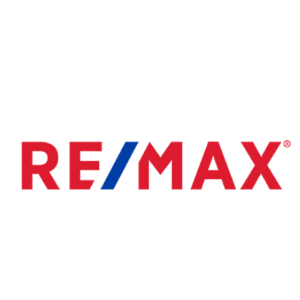 Remax - Dee Why / Narrabeen