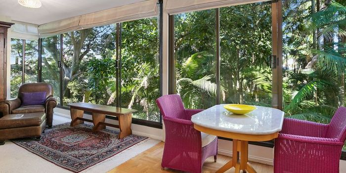 9/337 New South Head Road, Double Bay, NSW 2028