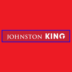 Johnston King - CHELSEA
