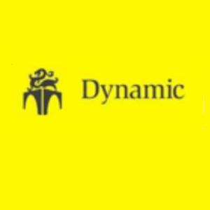 Dynamic Real Estate Group Melbourne - SOUTH YARRA