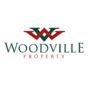 Woodville Property - North Perth