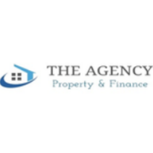 The Agency Property & Finance