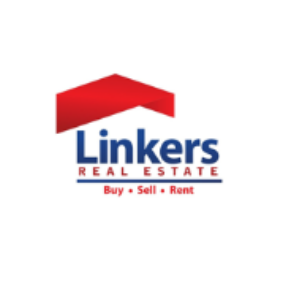 Linkers Real Estate - INGLEBURN