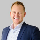 Nathaniel Berry  The Agency - Southern Highlands Agent