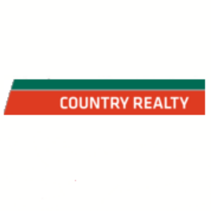 Country Realty - TOODYAY
