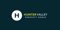 Hunter Valley Property Group Pty Ltd - EAST MAITLAND-logo