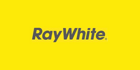 Ray White - Brighton RLA206537-logo