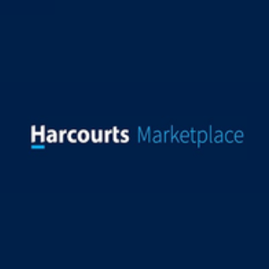 Harcourts Marketplace - OXLEY