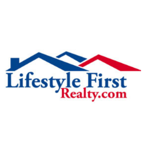 Lifestyle First Realty - ELANORA
