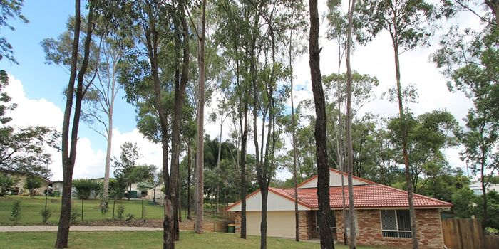 6 Chalmers Place, NORTH IPSWICH, QLD 4305