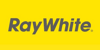 Ray White - Canley Heights-logo