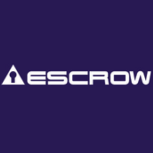 Escrow Real Estate logo