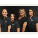 Rental Department Surfers Paradise First National Real Estate - Surfers Paradise Agent