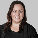 Sirena McVicar The Agency - QLD Agent