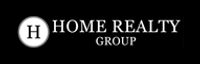 Home Realty Group - Bethania-logo