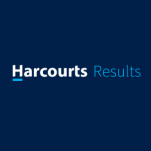 Harcourts Results - Calamvale