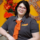 Braelyn  Preston City and Country Realty - Mount Isa Agent