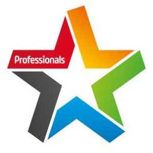 Professionals Forster Tuncurry