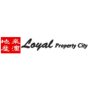 Loyal Property City - Sydney