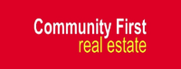 Community First Real Estate - Liverpool-logo